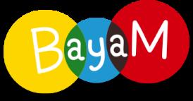 Bayam logo